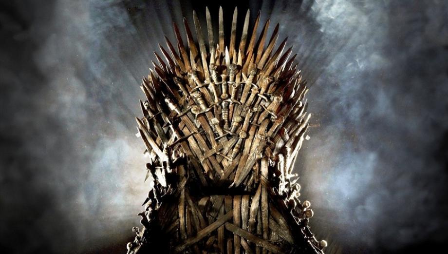 """20 tramas aún no resueltas en """"Game of Thrones"""""""