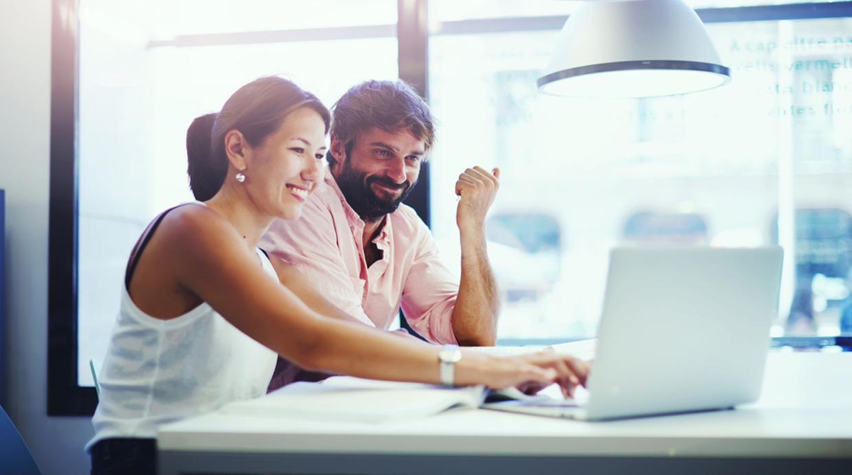 Ocho consejos que te acercarán más al éxito en el trabajo