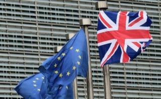 Brexit: La decisión que hizo temblar al Reino Unido y a Europa