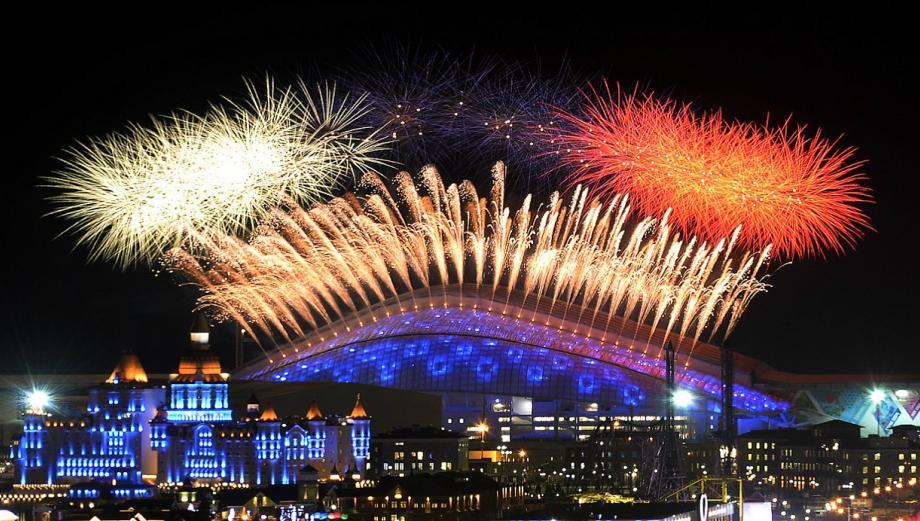 Los 10 Juegos Olímpicos más costosos de la historia