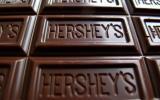 Chocolate Hershey rechaza oferta de compra de Mondelez