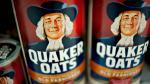Chile: marcas afectadas por ley contra alimentos no saludables - Noticias de cajita feliz