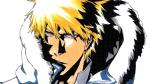 """Bleach"": historieta japonesa se acerca a su final - Noticias de tite"