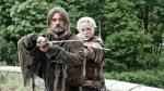 """""""Game of Thrones"""": 20 tramas aún no resueltas [FOTOS] - Noticias de alan taylor"""