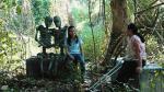 Festival de Cine Independiente: las cintas que podrás ver - Noticias de julio ruiz