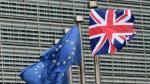 Brexit: La decisión que hizo temblar al Reino Unido y a Europa - Noticias de nigel davenport