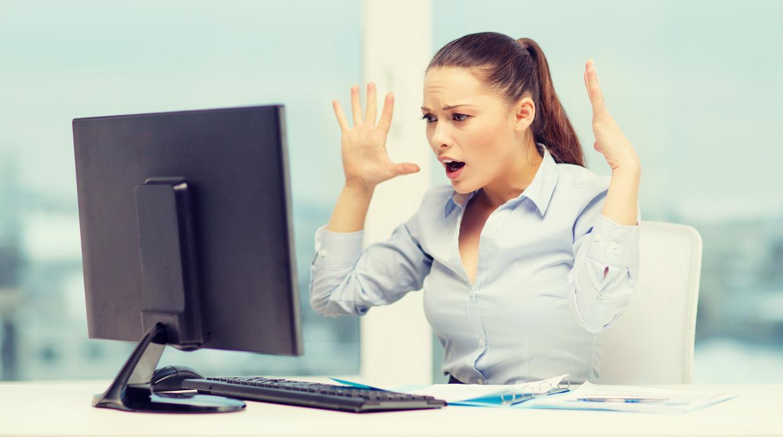 Siete consejos básicos  para afrontar el ciberbullying