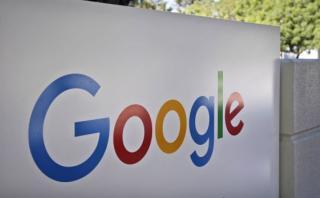 Autoridades españolas allanan oficinas de Google en Madrid