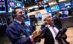 BVL: La estrella de los mercados emergentes en el semestre