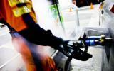 Osinergmin fijó nueva banda de precios de combustibles