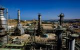 Petro-Perú responde a críticas de contraloría sobre Talara