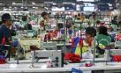 Colombia-Panamá enfrentados por comercio de calzado y textiles