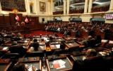 Congreso aprobó 134 normas durante último período anual