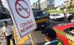 Municipalidad de Lima publica ordenanza sobre control de ruidos