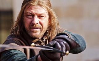 Game of Thrones: nadie se percató de spoiler revelado por actor