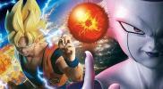 Dragon Ball: japoneses pueden ver lucha de Gokú y Freezer en 4D