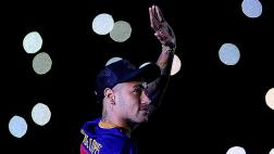 Neymar: el polémico comentario de su abogado tras renovación