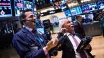 BVL: La estrella de los mercados emergentes en el semestre - Noticias de bolsa mexicana de valores