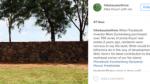 El polémico muro que Mark Zuckerberg construye en Hawái - Noticias de países en desarrollo