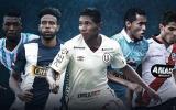 Tabla Acumulada: posiciones de la fecha 6 del Torneo Clausura
