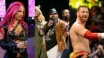 WWE Battleground 2016: Las mejores posibles consecuencias - Noticias de wrestlemania 32