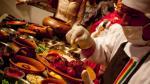 ¿Por qué Perú ganó como mejor destino culinario en Sudamérica? - Noticias de world travel awards sudamérica