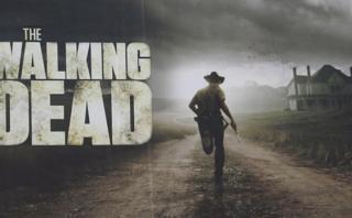 """""""The Walking Dead"""": John Carpenter critica a la serie"""