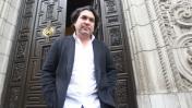 Chile: Gastón Acurio responde sobre cierre de Astrid & Gastón