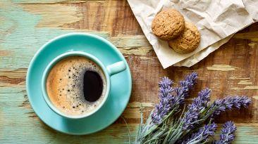 Aprende a distinguir un café de buena calidad con estos tips