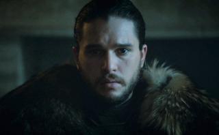 """""""Game of Thrones"""": los grandes momentos de Jon Snow en un video"""