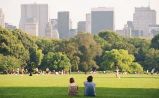 Jóvenes de EEUU prefieren revelar sus ETS antes que sus deudas