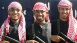 Los yihadistas de Bangladesh venían de familias acomodadas - Noticias de hasan salihamidi