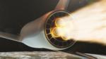 La tecnología militar que hace que los aviones crezcan - Noticias de impresoras 3d
