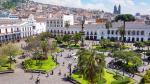 Conoce el destino líder de Sudamérica y planea tu próximo viaje - Noticias de world travel awards sudamérica