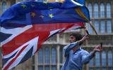 ¿Cómo el Reino Unido reactivará su economía tras el Brexit?