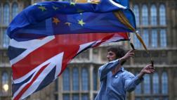 ¿Qué esperar del mercado británico cuando llegue el Brexit?