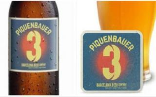 Barcelona: Gerard Piqué inspiró la creación de una cerveza