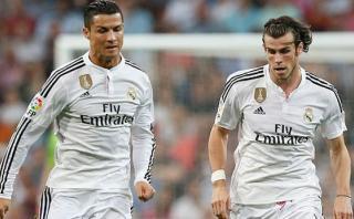 Euro: la última vez que los jugadores más caros se enfrentaron