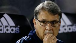 Gerardo Martino: las razones de su renuncia a Argentina