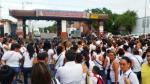Venezuela: 500 mujeres cruzan a Colombia para comprar comida - Noticias de maria angela holguin