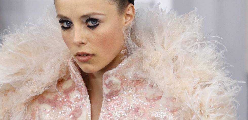 Chanel y la artesanía como motor de la moda