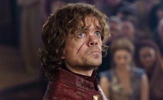 """Game of Thrones"": lo mejor de Tyrion Lannister en un video"