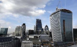 Brexit: Yen es refugio ante nuevos decesos en el Reino Unido
