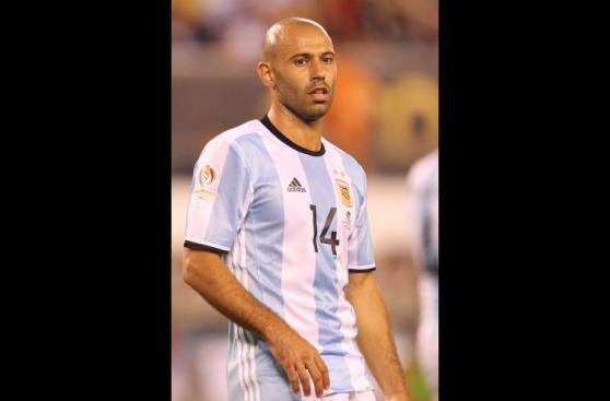 Lionel Messi y otros futbolistas castigados por la justicia