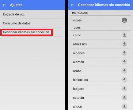 traductor alemán español gratis google