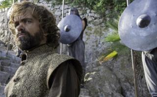 """""""Game of Thrones"""": ¿se retrasará el estreno de la temporada 7?"""