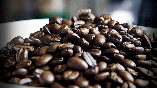 Café peruano: cosecha 2017 sería de 7.5 millones de quintales
