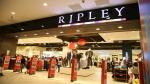 Estos son los números y lo que quiere Liverpool de Ripley Perú - Noticias de ernesto aramburu