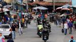 EE.UU. advierte que crimen generalizado está en toda Venezuela - Noticias de embajada venezolana