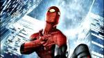 Marvel: Estas son las diferentes versiones de Spider-Man - Noticias de los chacales